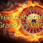 Grand x kasino online