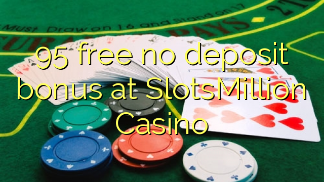 best online casino offers no deposit kostenlose casino games