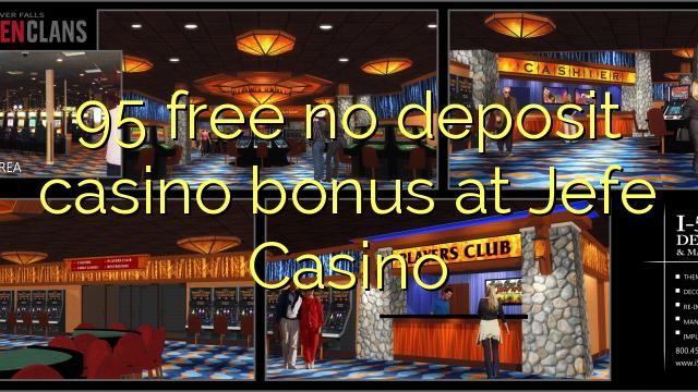Exclusive No Deposit Bonuses