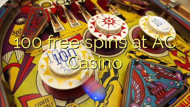Ліцэнзія на правядзенне азартных гульняў
