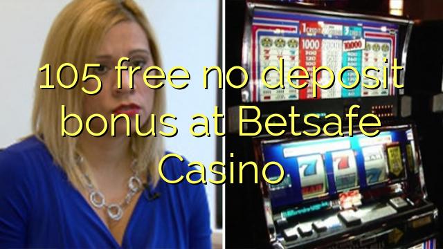 BetSafe App und Bonus-Codes for Online-Sportwetten, Casino und Poker!