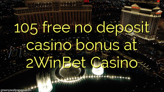 free online casino bonus codes no deposit casino games dice