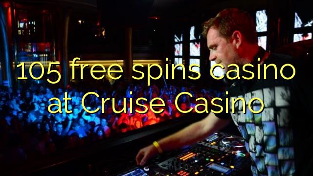 free online casino slots kostenlose spielautomaten