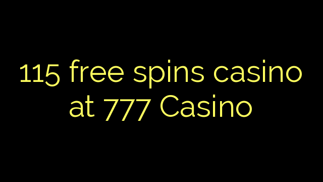best free slots online www 777 casino games com