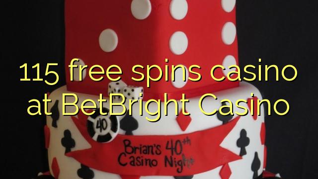online casino free spins spielautomaten spielen