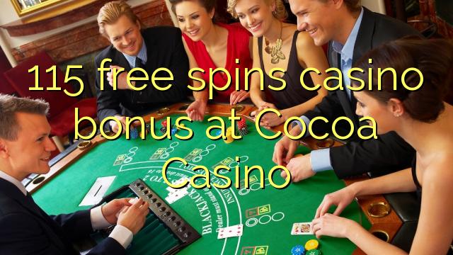 beste online casino fruit casino