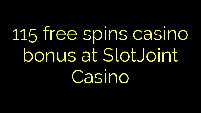 best online bonus casino slot online casino