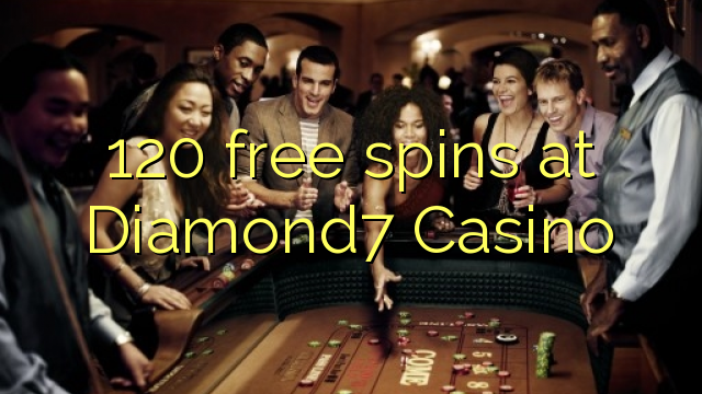 casino royale 2006 online free spin game