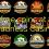 120 free spins at Slot Madness Casino