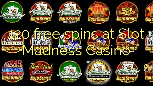 online casino free spins slots gratis online