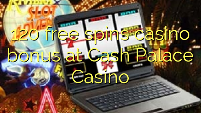 Free cash from casino online best online casino poker