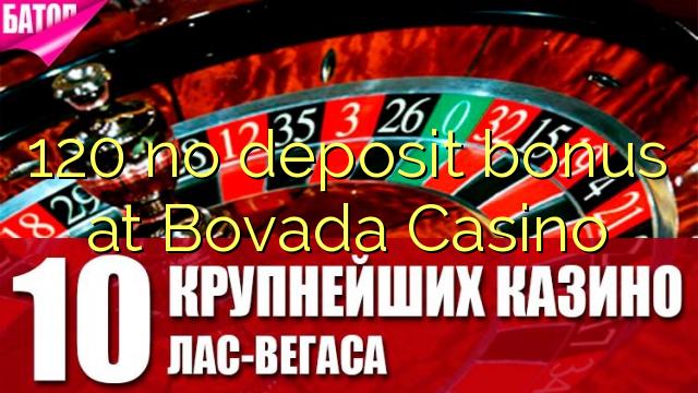 Online poker gambling sites