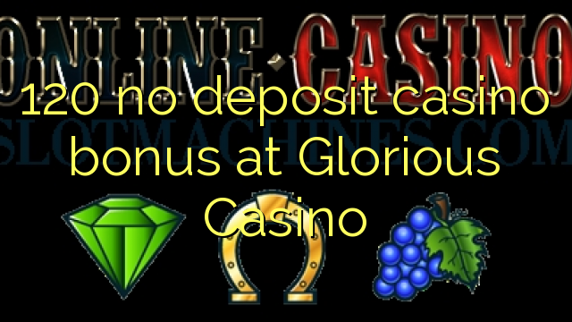 play free slot machines online casino spiele online