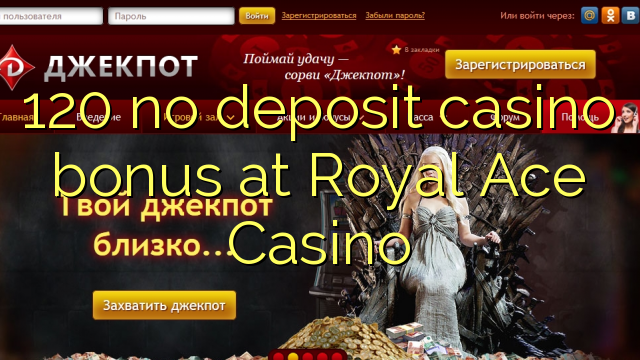 online casino no deposit online casino spiele