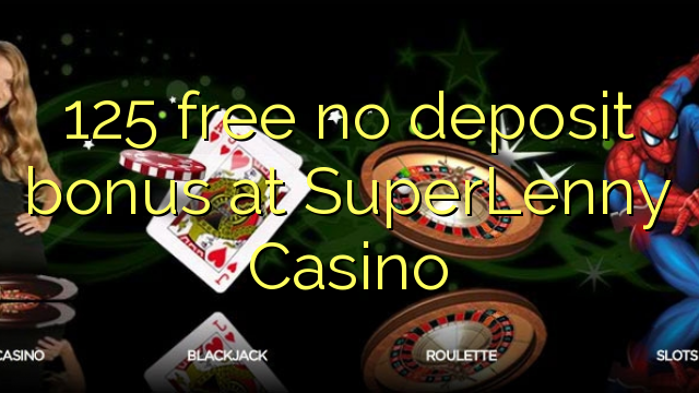 no deposit sign up bonus online casino spielautomaten gratis