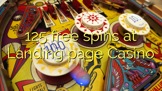 play online casino free automatenspiele