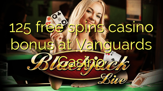 new online casino spielen deutsch