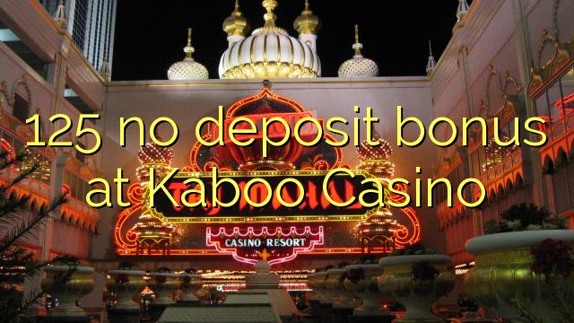 casino mit 25 freispielen ohne einzahlung