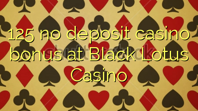 black lotus casino no deposit bonus codes