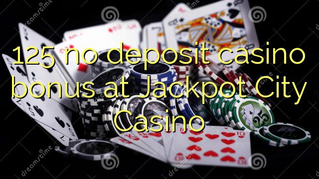 Free Slots and Casino Games Online  FreePlayCasinosnet