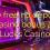 130 free no deposit casino bonus at Lucks Casino