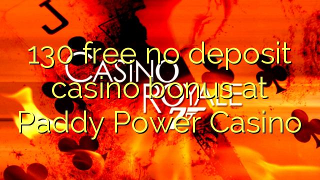 slots casino online free spielautomaten