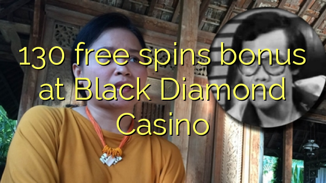 online casino games with no deposit bonus spielautomat