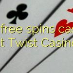 online casino games with no deposit bonus games twist slot