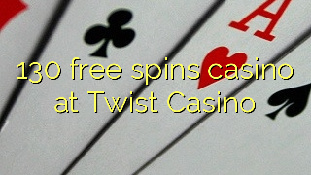 seriöse online casino twist game casino