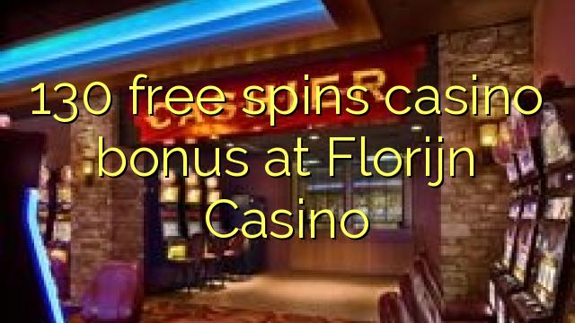 spela casino online free spielautomaten