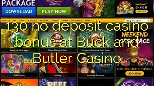casino online with free bonus no deposit buck of ra