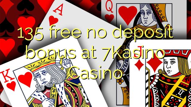 casino online with free bonus no deposit kasino online spielen