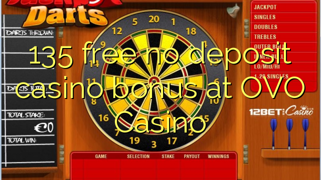 Play Diamonds of Fortune for free Online | OVO Casino