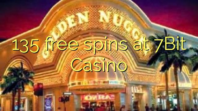 7bit casino bonus code 2019