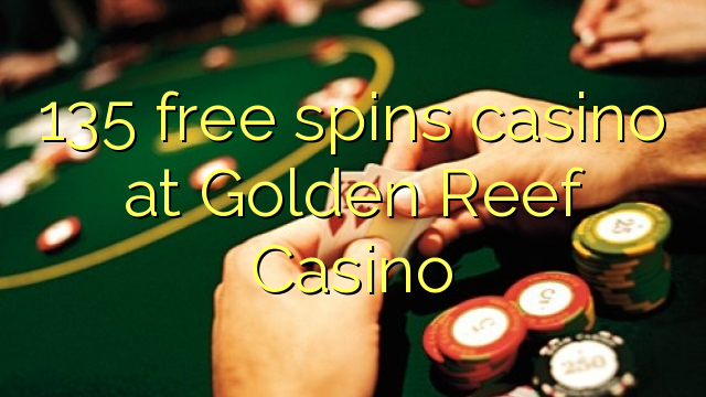 free online slot play golden casino games