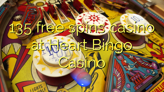 play casino online hearts spielen