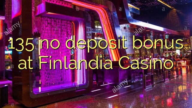 Online Casino Nepal - Best Nepal Casinos Online 2018