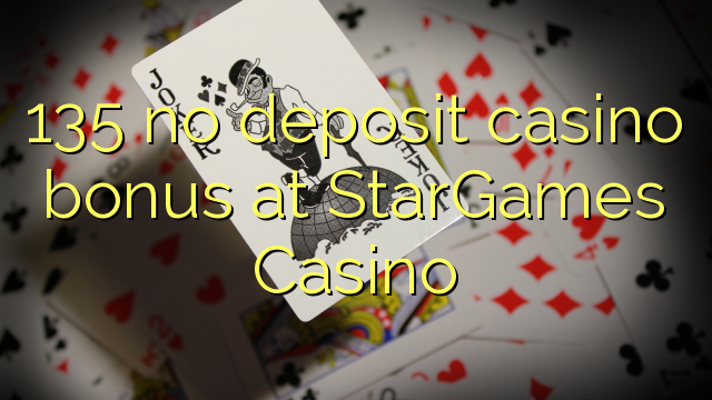 online casino games with no deposit bonus  spielautomaten