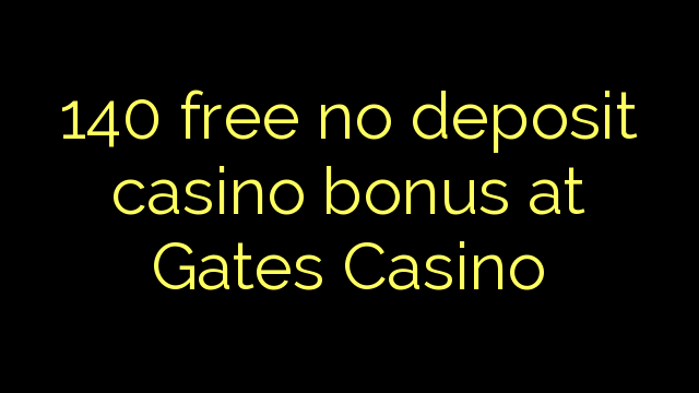 online no deposit cash win