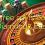 140 free spins bonus at Diamond7 Casino