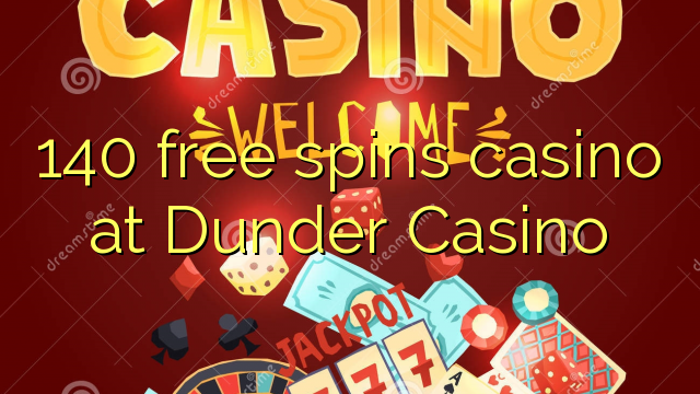 online casino for free spielautomaten