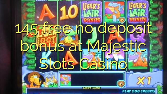 free slots usa no deposit
