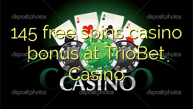 free online casino roulette online kasino
