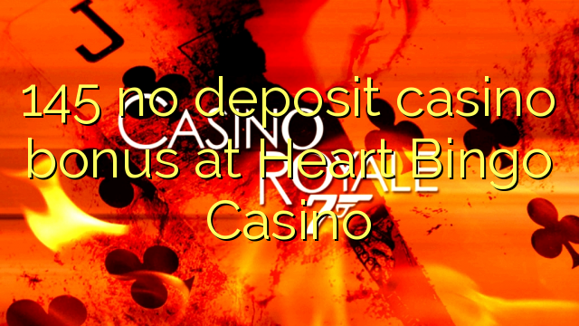 free online mobile slots casinos in deutschland