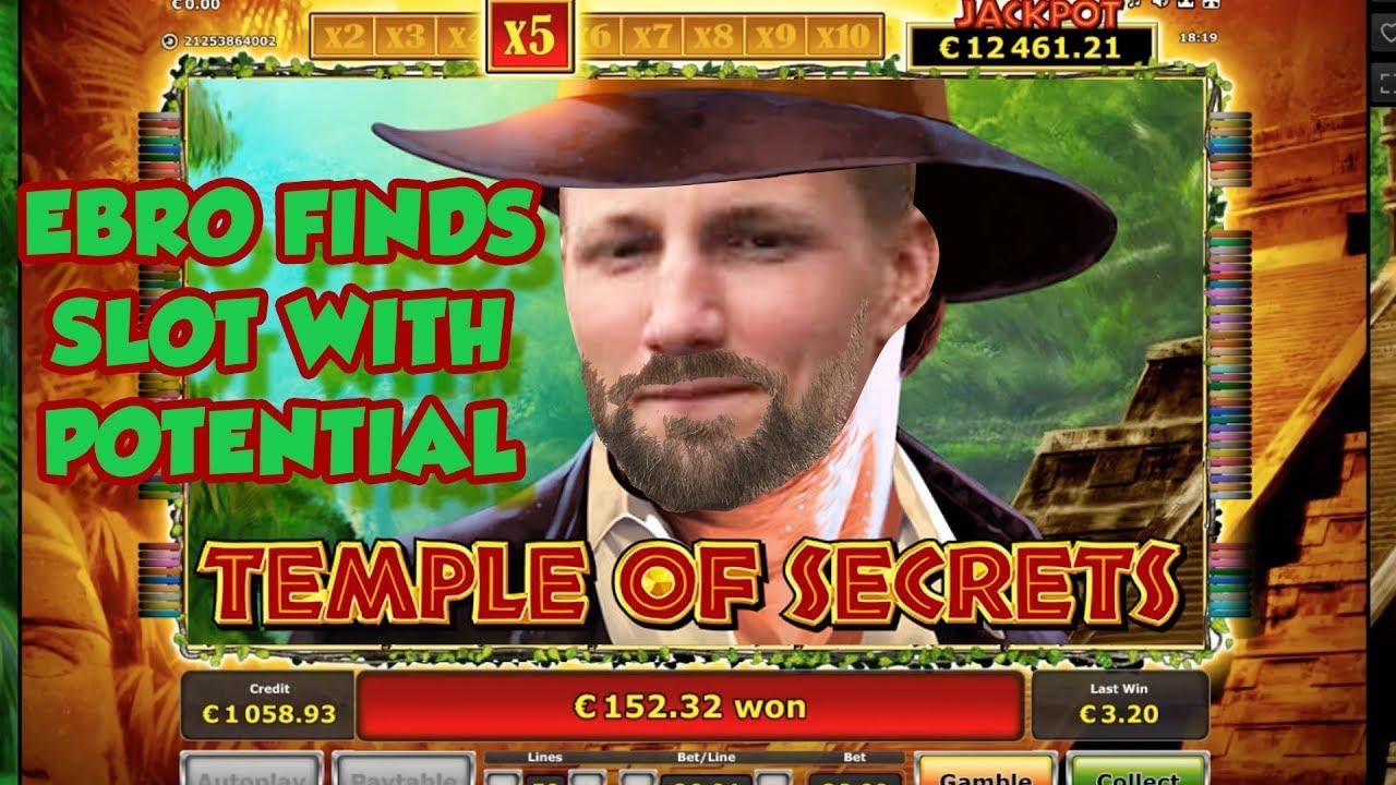 stargames online casino  free