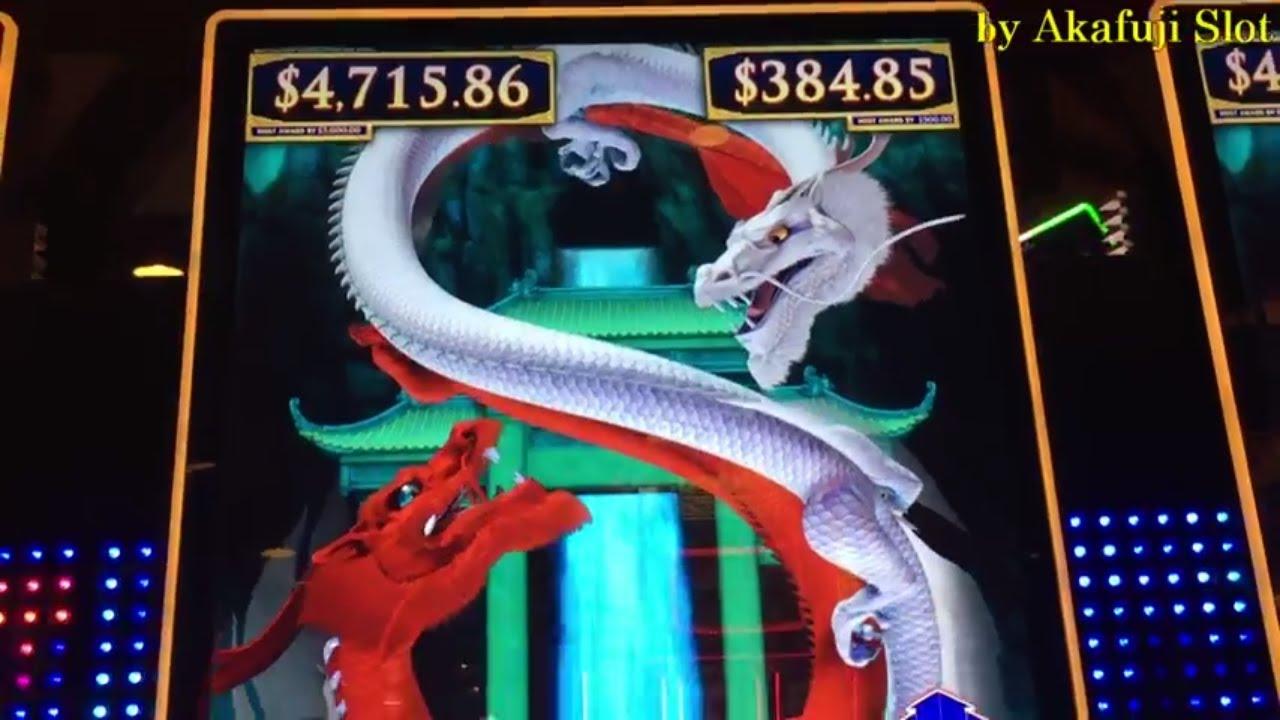 free online casino slot machine games casino games dice