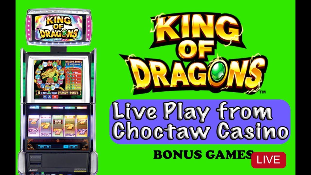watch casino online jokers online