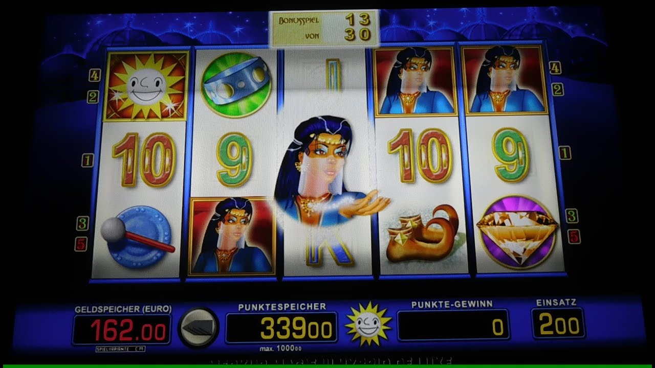 merkur slots online casino games book of ra