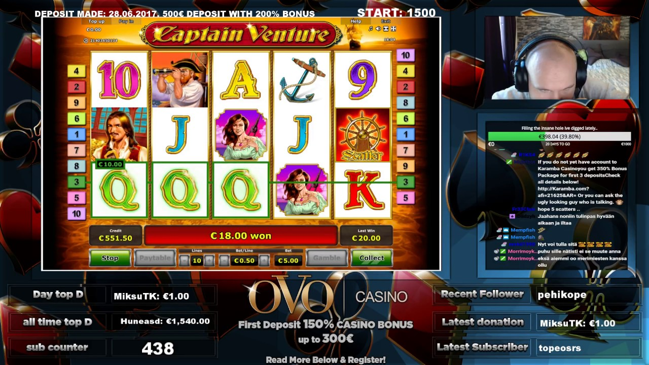 video slot free online casino european roulette