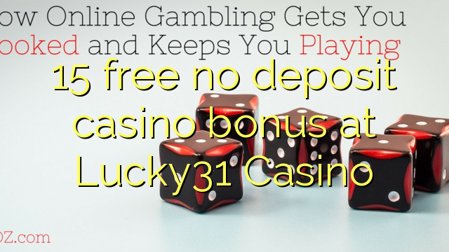 online casino games with no deposit bonus oneline casino
